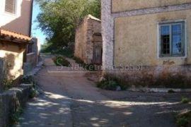 Hreljin - Kuća, 122.44 M2, Bakar, Maison