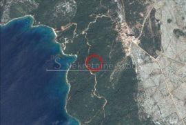 Ustrine, Otok Cres - Poljoprivredno, 5401 M2, Mali Lošinj, Terrain