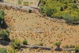 Punta Križa, Otok Cres - Kuća, 155 m2, Mali Lošinj, بيت