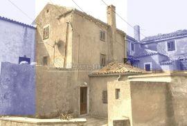 Belej, Otok Cres - Kuća, 93 m2, Mali Lošinj, Maison