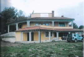 Ližnjan, Istra - Kuća, 515.08 m2, Ližnjan, Kuća