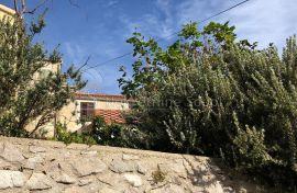 Mali Lošinj - Dvije kuće, 260 m2, Mali Lošinj, Famiglia