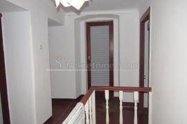 Mali Lošinj - Kuća, 150 m2, Mali Lošinj, Maison