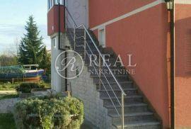 Donja Drenova, samostojeća kuća S+P+1+VPOT na atraktivnoj lokaciji, Rijeka, Haus