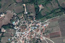 Barat, kompleks građevinskih terena, Kanfanar, Zemljište