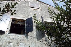 Mali Losinj, Male Srakane - Kuća, 66 m2, Mali Lošinj, Maison