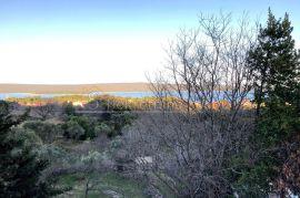 Nerezine, Otok Lošinj - Kuća, 150 m2, Mali Lošinj, بيت