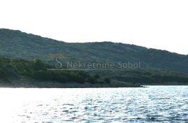 Osor - Zemljište, 20030 m2, Mali Lošinj, Terrain