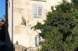 Mali Lošinj - Kuća, 80 m2, Mali Lošinj, Casa