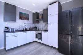 Apartman CRIKVENICA, 120m2, 3S+DB, Crikvenica, Διαμέρισμα
