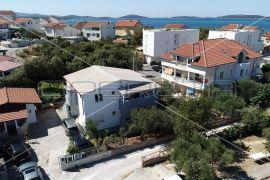 Prodaja, kuća, Brodarica, Samostojeća, 259m2, Šibenik - Okolica, Σπίτι