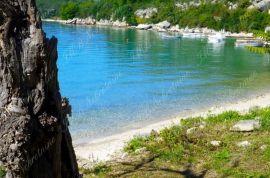 Luksuzna villa s bazenom, u prirodnom okruženju, pogled more, Dubrovnik, Kuća