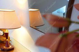 Prekrasna kuća / vila 278 m2, poslovni prostor 107 m2, zemljište 655 + 440 m2, Dubrovnik, Kuća