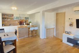 Moderan dvoetažni stan 94 m2 s pogledom na more - Dubrovnik okolica, Dubrovnik - Okolica, Appartamento