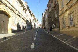 Centar, Mesnička, najam, trosoban namješten stan, Zagreb, Stan