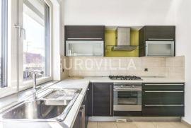 Remete, četverosoban stan 123 m2, novogradnja, Zagreb, Διαμέρισμα