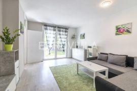 Zagreb, Ravnice, moderan dvosoban stan 62 m², Zagreb, Apartamento