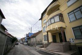 Gornja Dubrava, stambeno poslovna zgrada 1000 m2 na zemljištu 500 m2, Zagreb, Poslovni prostor