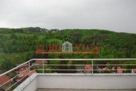 Nemetova četverosoban stan 90m2 za najam, Zagreb, Flat