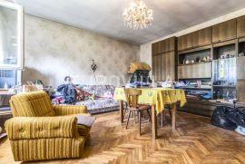 Šestine Herići obiteljska kuća 168 m2 na zemljištu 2090 m2 adaptacija, Zagreb, Kuća