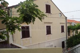 Mali Lošinj - Kuća, 130 m2, Mali Lošinj, بيت