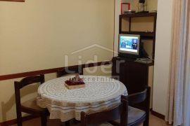 D.VEŽICA jednosoban stan u blizini Tower centra, Rijeka, Appartamento