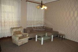 Rijeka, Brajda stan peterosoban, 180 m2, Rijeka, Appartamento