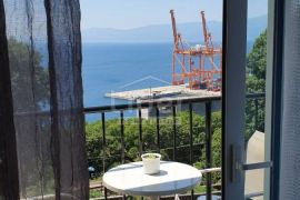 Stan za najam na Donjoj Vežici, Rijeka, Wohnung