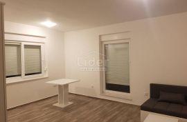 Belveder, garsonjera 25m2, Rijeka, Apartamento