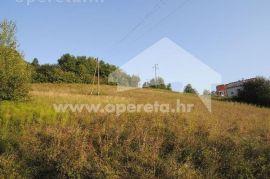 Banovski put, Podsused, 900,00 m2, 54.000,00 EUR, Zagreb, Zemljište