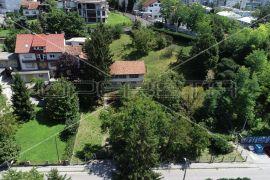 Karažnik, Gajnice, 1.993,00 m2, 330.000,00 EUR, Zagreb, Zemljište