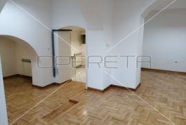 Prodaja, stan, Centar, 1s, 53m2, Zagreb, Appartment