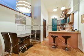 Prodaja, stan, Centar, 3s, 61m2, Zagreb, Flat