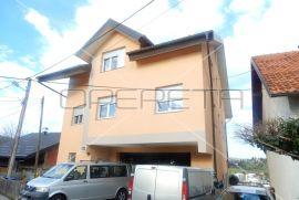 Prodaja, stan, Kustošija, 4s, 160m2, Zagreb, Wohnung