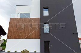 Prodaja, stan, Pantovčak, 4s, 165m2, Zagreb, Appartment
