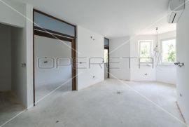 Prodaja, stan, Rovinj, 2s, 36m2, Rovinj, Stan