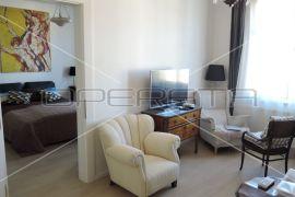 Prodaja, stan, Centar, 3s, 66m2, Zagreb, Apartamento