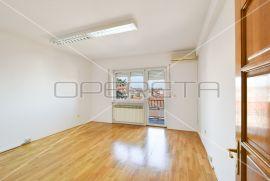 Prodaja, stan, Pantovčak, 5s, 178m2, Zagreb, Flat