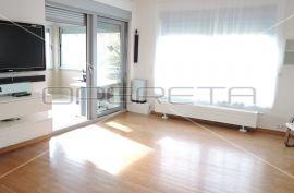 Najam, stan, Mlinovi, 4s, 120m2, Zagreb, Wohnung
