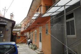 Prodaja, kuća, Centar, Poluugrađena, 326m2, Zagreb, Σπίτι
