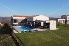 Prodaja, kuća, Brtonigla, Samostojeća, 303m2, Brtonigla, House