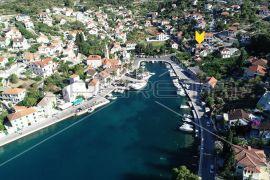 Prodaja, kuća, Splitska, Samostojeća, 150m2, Supetar, House