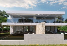 Prodaja, kuća, Krk, Dvojni objekt, 209m2, Krk, Kuća