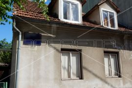 Prodaja, kuća, Martinovka, Poluugrađena, 86m2, Zagreb, Kuća