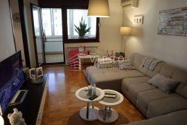 Dubrava, Poljanice, 4-S dvoetažan stan, 93 m2, odlična zgrada, Gornja Dubrava, Stan