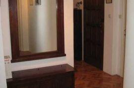 Črnomerec, blizina Ilice, 3-s. stan u kući, 72 m2, 1. kat, 2 GM, Črnomerec, Stan