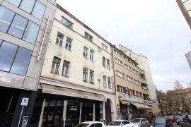 Jednosoban stan na atraktivnoj lokaciji, Centar, Sarajevo Centar, Stan