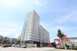 Višenamjenski poslovni prostor u prizemlju zgrade, Otoka, Sarajevo Novi Grad, Propiedad comercial