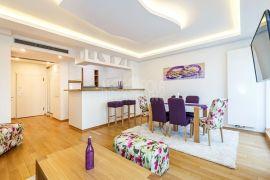 Moderno uređen, trosoban stan u novogradnji, Skenderija, Sarajevo Centar, Διαμέρισμα