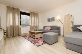 Namješten, jednosoban stan, Skenderija, Sarajevo Centar, Apartamento